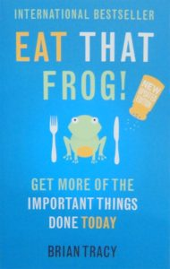 cover_eat_that_frog