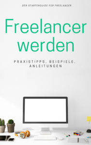 cover_freelancer-guide