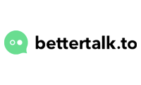 bettertalk.to