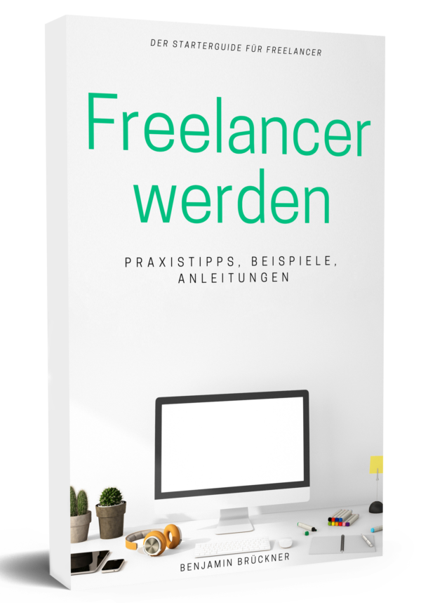 cover-freelancer-werden