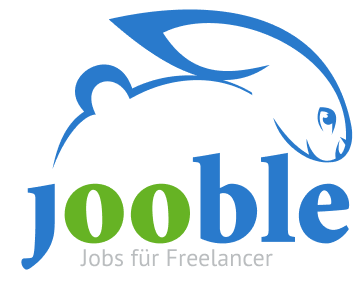 Jobs für Freelancer