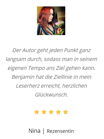nina_rezension